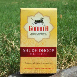 herbal-dhoop-stick